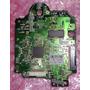 Placa Do Cd Som System Sony Hcdex6 Hcd-ex6 Nova Garantia!***
