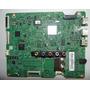 Placa Principal Samsung Pl43f4000 - Original - Nova