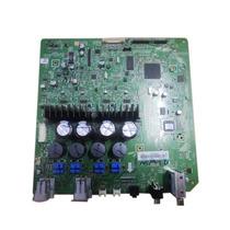 Pci Principal Mini System Samsung Mx-fs8000/zd - Ah94-03081a