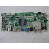 Placa Principal 5800-a5m69b-0p10 Toshiba Le3973f