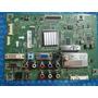 Placa De Sinal P2470hn Samsung Bn41-01289b