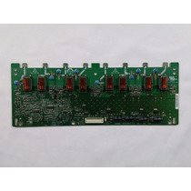 Placa Inverter Tv Cce Tl660 - V225-4xx