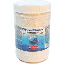 Removedor De Fosfato - Seachem Phosguard 02 Litros