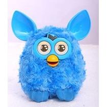 Furby - Phoebe - Pronta Entrega