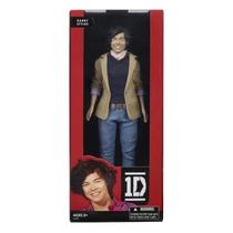 Boneco One Direction 1d Harry