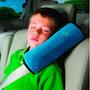 Travesseiro - Almofada P/ Cinto Segurança Infantil