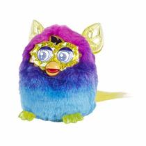 Furby Boom Crystal Series - Hasbro - Original