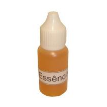 Essência Importada Para Perfumes Contratipos De Grife.
