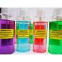 Aromatizador Spray P/ Revender 10 Por 49,90 Carros/ambiente