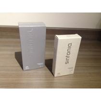 Natura Sintonia Desodorante Spray + Refil Sintonia 100ml