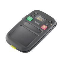Módulo Sintetizador/gravador Korg Kaossilator 2 Ko 2 S