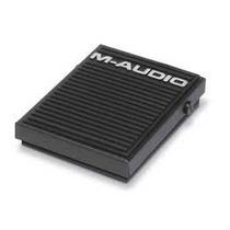 M-audio Sp-1 - Pedal De Sustain De Teclado Estilo Switch