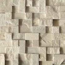 Pedra São Tomé Mosaico/canjiquinha Menor Preço Na Tela Sp