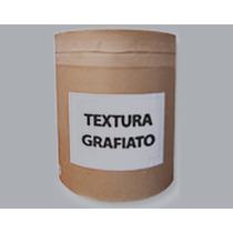 Grafiato E Textura 50kg Branco - Osasco E Região