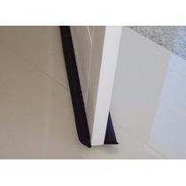 Protecao Porta/janela/insetos/roedores/mosquito/tela/casa