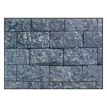 Pedra Miracema Cinza R$ 19,99 / M2