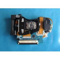 Leitor Kem-450daa P/ Ps3 Slim 160g & 320gb