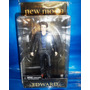 The Twilight Saga New Moon, Edward, Original Neca, Lua Cheia