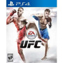 Ufc Ps4 Português Secundaria Psn Rafa Gamer!