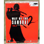 Revista Bradygames Com Detonado Way Of The Samurai 2 Do Ps2