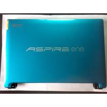 Peças Netbook Acer Aspire One D255e Semi Novas