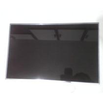Tela Lcd Para Notebook Acer Aspire 5100/3000/3100