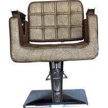 Cadeira Para Cabeleireiro - Hungria -