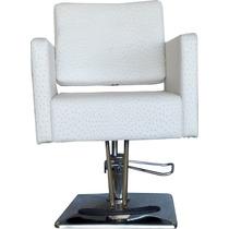 Cadeira Para Cabeleireiro- Portugal -