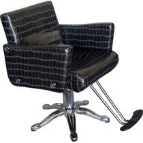 Cadeira Para Cabeleireiro - Polônia