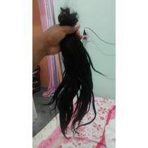 Mega Hair 160 Gramas