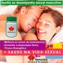 Catuaba - Aumentar As Sensações Sexuais- 30 Capsulas - 198