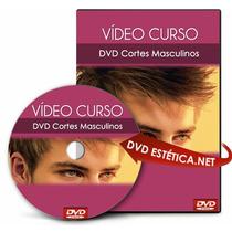 Cortes Masculinos Via Download