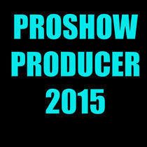 Proshow Producer 6.0.3410 + Efeitos(stylepacks Originais)