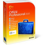 Licença Office (pro) Professional Plus 2010 !