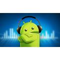 Aplicativo Android Para Web Rádio + Play Store