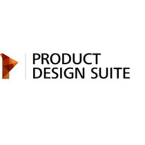 Autodesk Product Design Suite Ultimate 2015 32 & 64 Bit