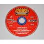 Cd-rom Da Revista Cd Expert 100.000 Multimidia Pack
