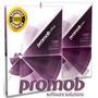 Promob 2015 Plus + Cut + Render Up + Corte Certo