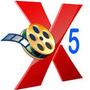 Crie Dvds A Partir De Vários Formatos Para Assistí-los Na Tv