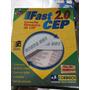 Software Fast Cep 2.0 Aberto