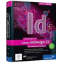 Adobe Indesign 2015, Windows E Mac + Ativação Definitiva