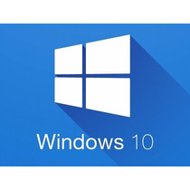 Chave De Ativação Do Windows 10 Pro Original Ative Online