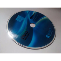 Dvd Windows 10 Pro 32 Ou 64 Bits Iso Original
