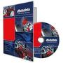 Catalogo Eletrônico Manutenção Reparo Esquema Elétrico 2012