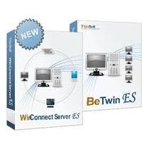 Betwin Para Windows Xp E Windos 7 32 E 64 Bits