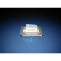 Dmd S8460-0071b Aplicavel Em Diversos Projetores Dlp 800x600