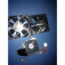 Cooler Fun Ventiladores Projetor Benq Mp510 E Outros