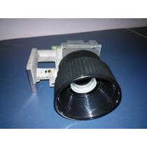 Conjunto Optico (sem Dmd) Projetor Optoma Dx551 Outros
