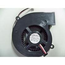 Cooler Do Tunel De Ar Data Show Epson S6,78 Ref.: 0133