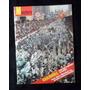 Manchete N°1.091 Março 1961 Carnaval Revista Antiga